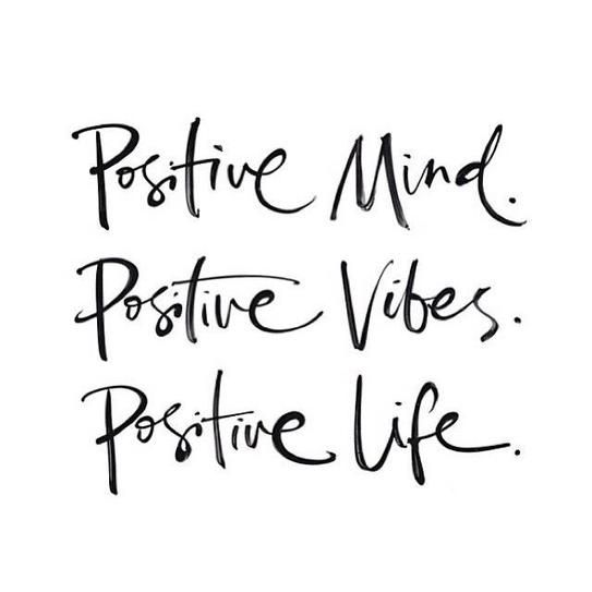 Positivity Quote | Quotes of the Day | Your daily dose of Short