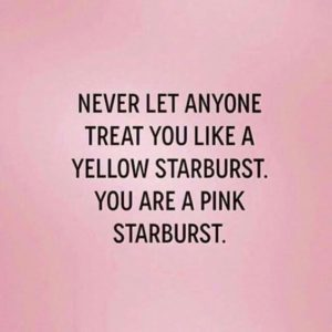 Top 25 Quotes On Pink Color Quotes Of The Day Your Daily Dose Of