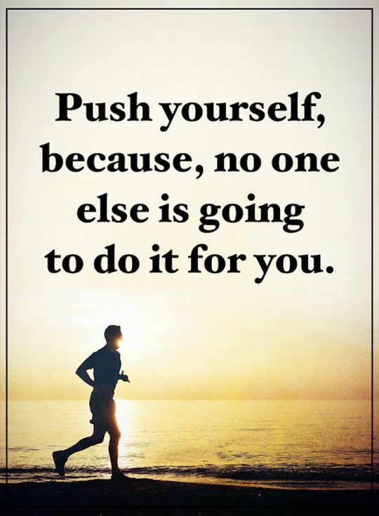 Image of: Motivational Quotes As The Quote Says Description Quotes Of The Day Positive Quotes 35 Positive Encouragement Quotes Life Positive