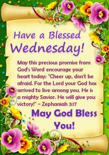 Positive Quotes Top 23 Happy Wednesday Quotes Quotes Of The Day