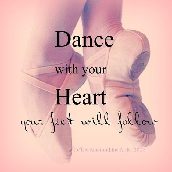 positive quotes 26 dance quotes quotes of the day your daily
