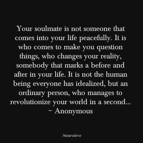 Inspirational Quotes Top 25 Deep Love Quotes deep love Quotes Bayart Top 25 Deep Love Quotes deep love Quotes Quotes Of The Day