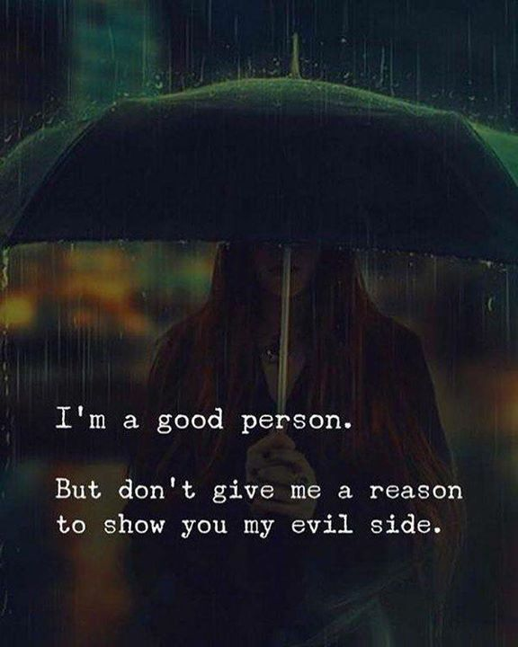 Best Positive Quotes Ima Good Person Quotes Of The Day Your