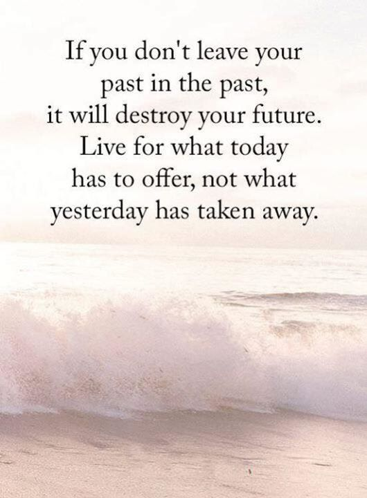 Best Positive Quotes Live For What Today Has To Offer Quotes
