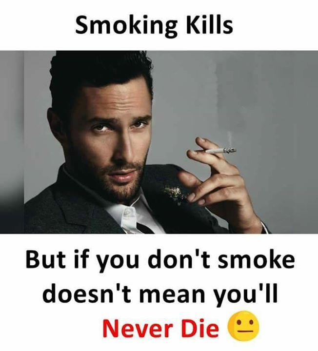 Best Positive Quotes Smoking Kills Quotes Of The Day Your New Quotes About Smoking
