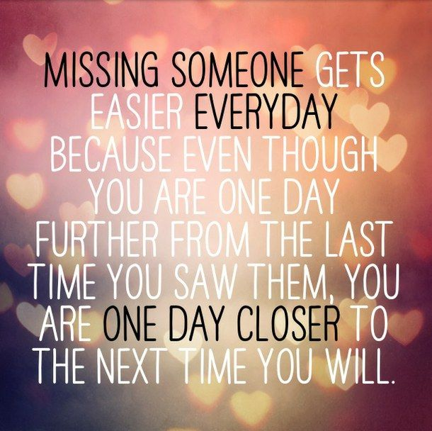 Birthday Quotes Long Distance Relationship Quotes Image 60 Mesmerizing Favim Quotes