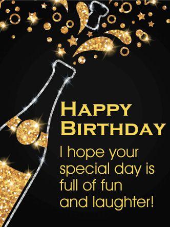 birthday quotes resultado de imagen para elegant cards happy