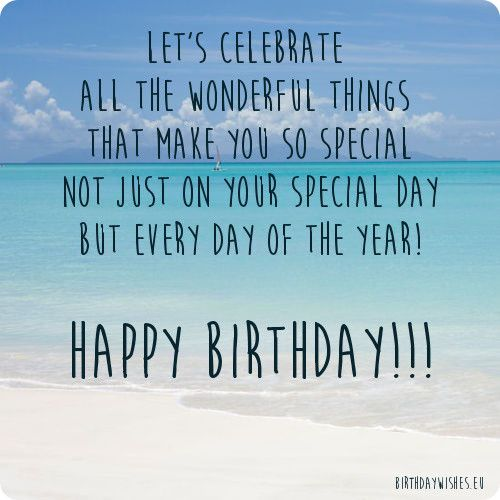 Birthday Quotes Happy Birthday Cards 27g 500500 Quotes Of