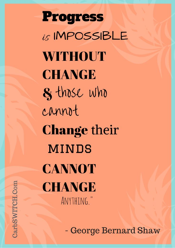 Inspirational Quotes About Work Quote About Change Quotes New