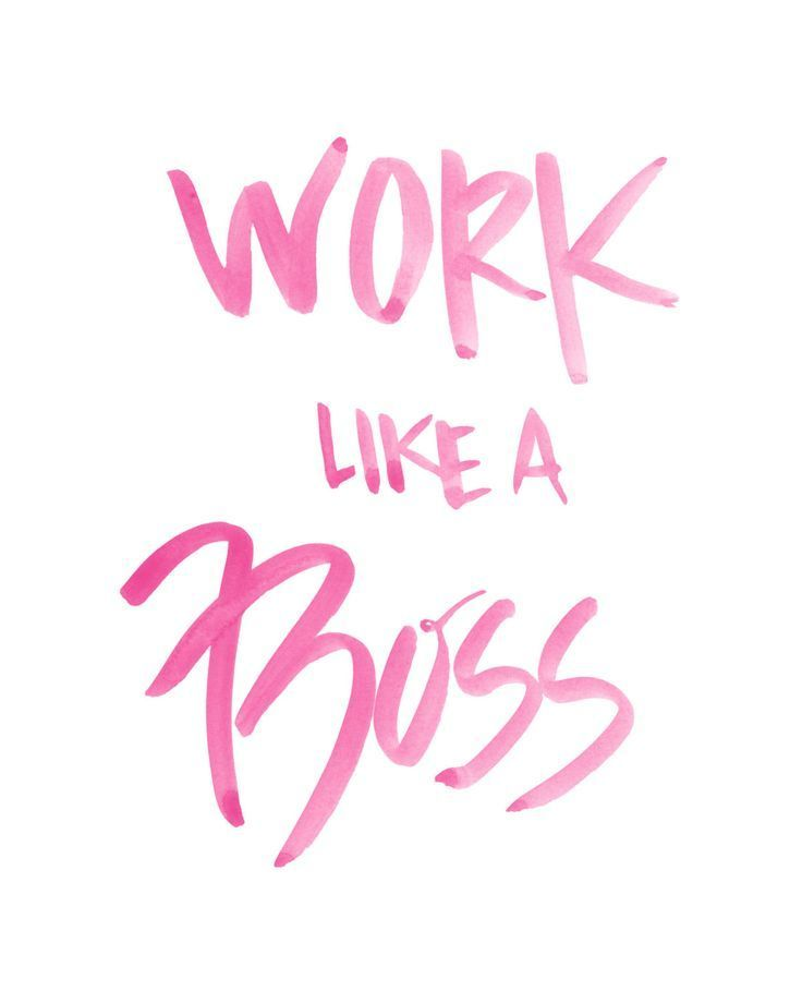 Inspirational Quotes About Work Fashion Quotes Act Like A Lady