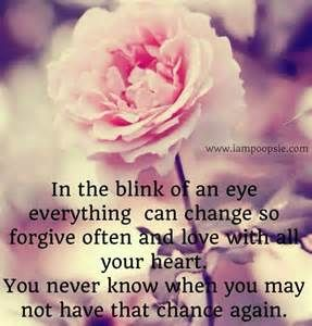 Positive Quotes 23 Rose Quotes Quotes Of The Day Your Daily