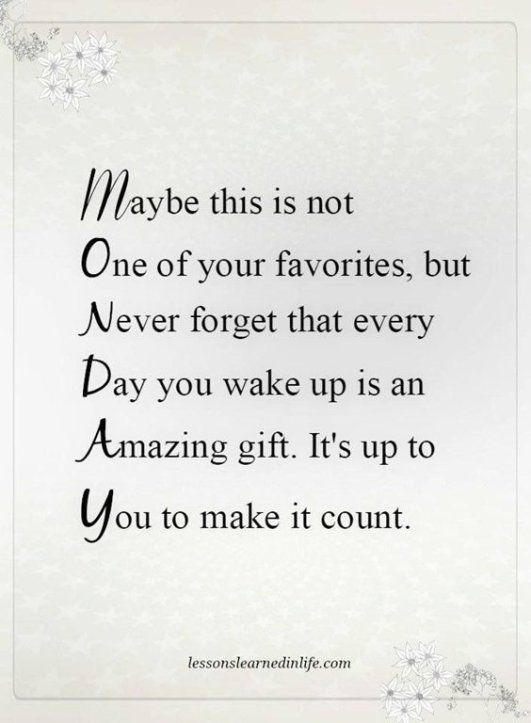 Positive Quotes 60 Motivational Quotes Of The Day And Wonderful Cool Inspirational Quotes Of The Day For Life