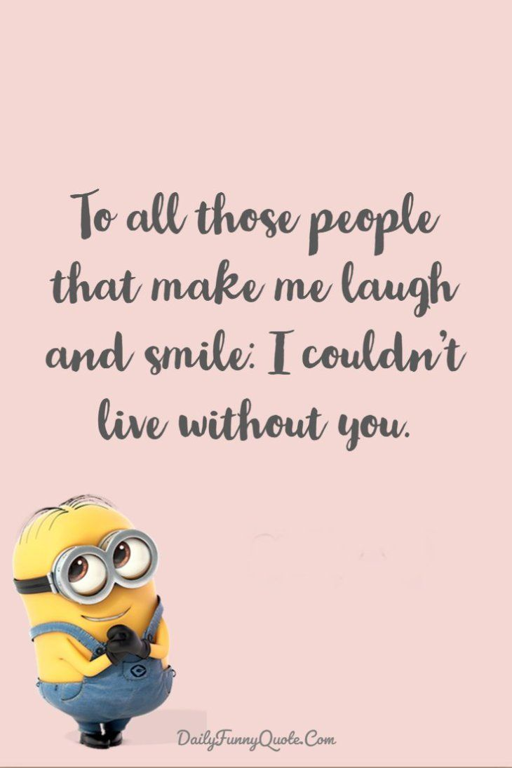 Funny short quotes