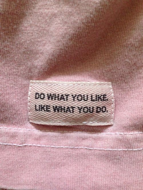 Positive Quotes Top 25 Quotes On Pink Color Quotes Of The Day