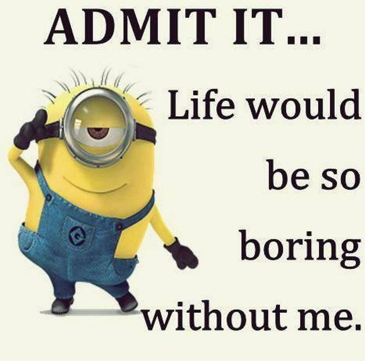 Positive Quotes Top 29 Funny Minions Quotes Quotes Of The Day