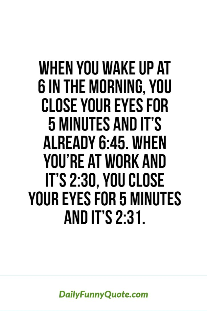 Funny Positive Quotes | Positive Quotes Top 370 Funny Quotes With Pictures Sayings 37