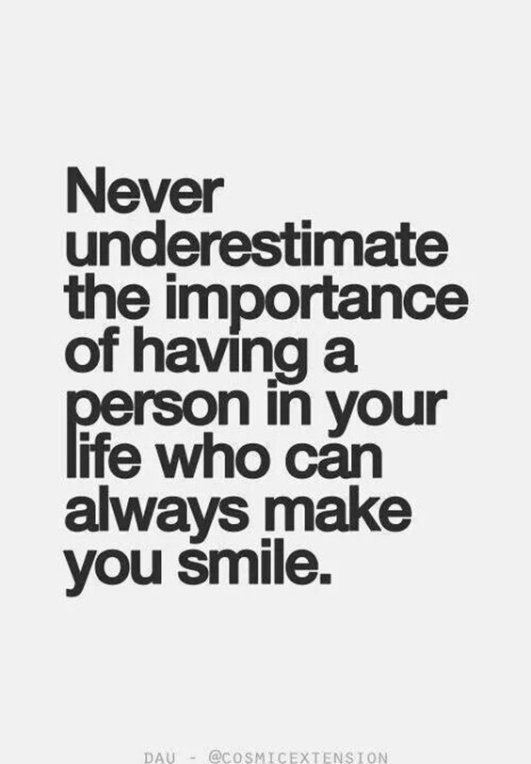 Positive Quotes Top 70 Smile Quotes Sayings And Famous Quotes 45