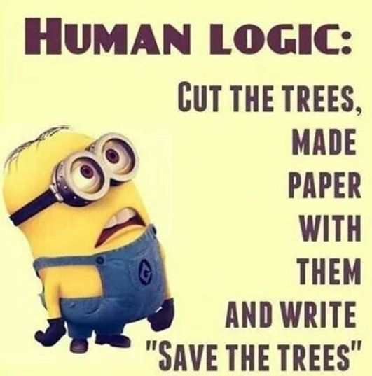 Positive Quotes Top 97 Funny Minions Quotes And Sayings 83
