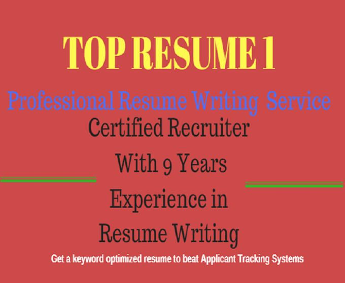 Positive Quotes Write Design Rewrite A Professional Resume Writing