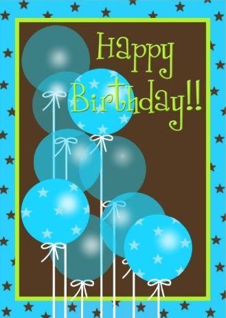Quotes About Birthday Happy Birthday