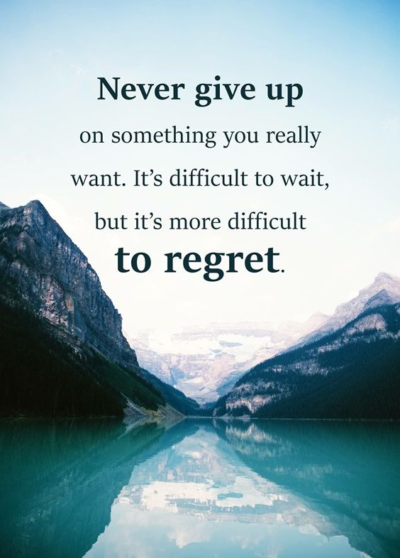 Success Quotes 60 Great Inspirational Quotes Motivational Words To New Great Inspirational Quotes
