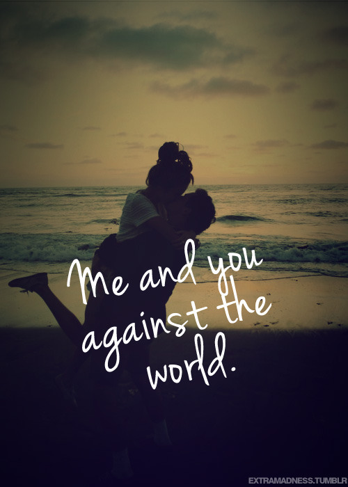Romantic Love Quotes Photo Quotes Of The Day Your Daily Dose