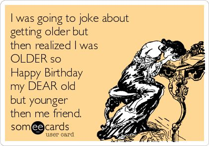Birthday quotes birthday ecards free birthday cards funny as the quote says description birthday ecards m4hsunfo