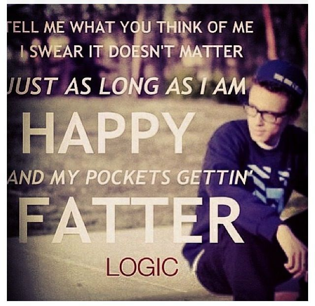 Best 25 Logic Quotes Quotes Of The Day Your Daily Dose Of Short