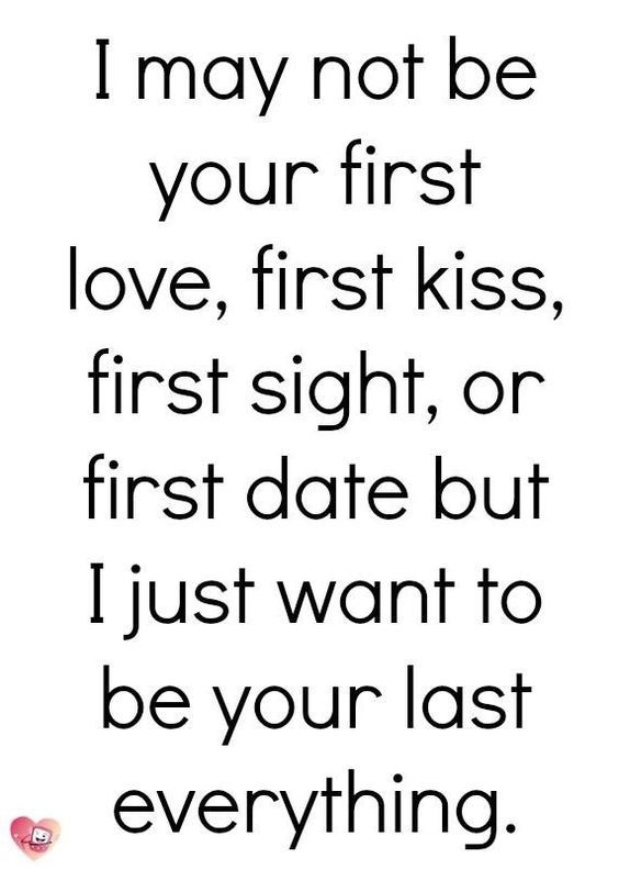 Image of: Bad As The Quote Says Description 27 Famous Relationship Quotes Quotes Of The Day Positive Quotes 27 Famous Relationship Quotes Quotes Of The Day