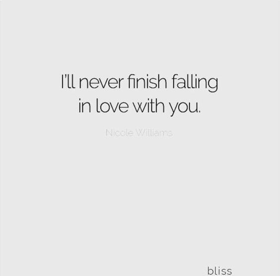 Image of: Her As The Quote Says Description 27 Famous Relationship Quotes Quotes Of The Day Positive Quotes 27 Famous Relationship Quotes Quotes Of The Day
