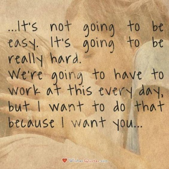 Image of: Ination As The Quote Says Description 27 Famous Relationship Quotes Thelovebits Positive Quotes 27 Famous Relationship Quotes Quotes Of The Day
