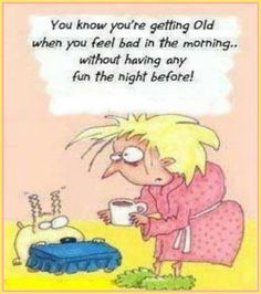 Birthday Quotes Funny Get Over Aging Quotes Google Search