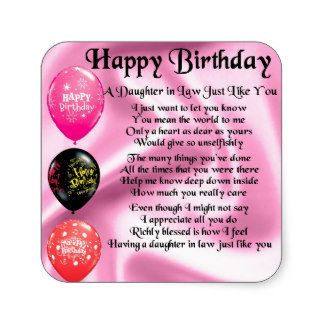 Birthday Quotes Funny Happy Birthday Daughter Quotes Google