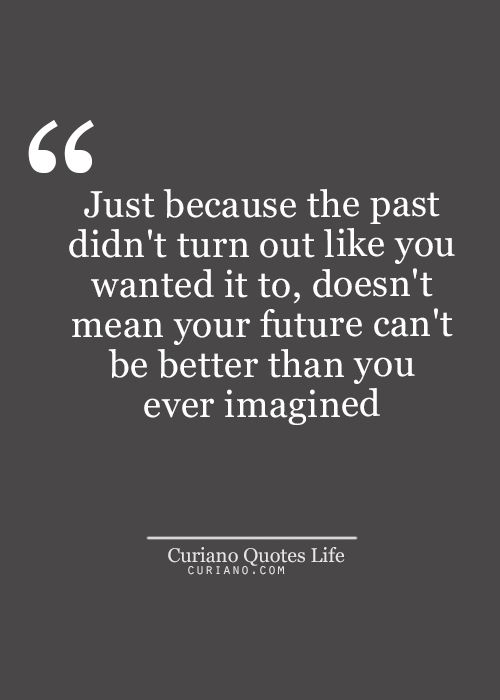 Positive Quotes Looking For Quotes Life Quote Love Quotes Inspiration Famous Quotes About Life