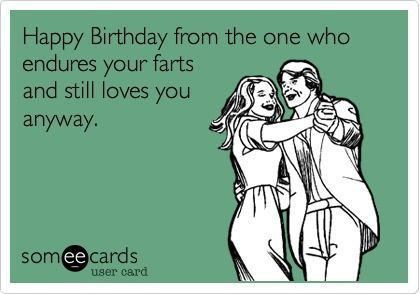 Funny Birthday Sayings To Husband Get Funny Quote Says