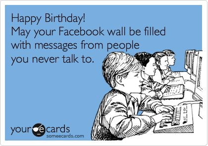 Birthday Quotes Funny Google Search Of Rh Quotesoftheday Net Happy