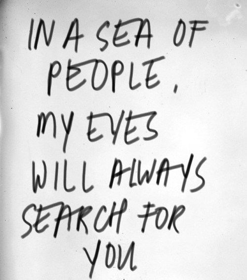 Romantic Love Quotes Photo Quotes Of The Day Your Daily Dose Simple Romantic Quotes