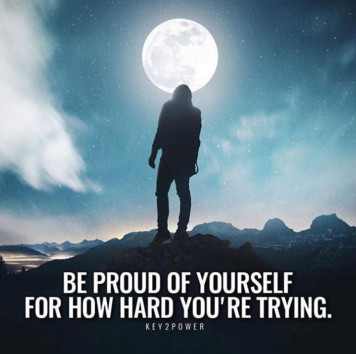 Best Positive Quotes Be Proud Of Yourself Quotes Of The Day