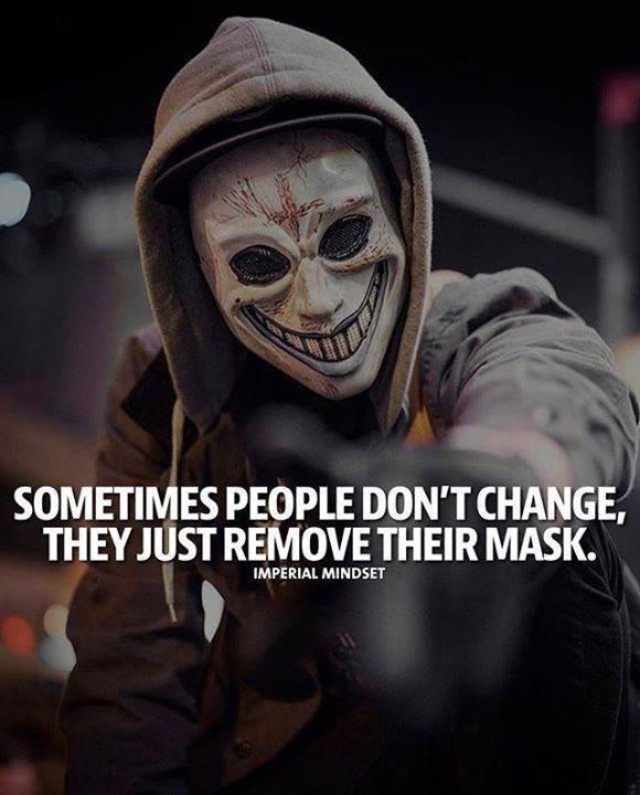 Best Positive Quotes Sometimes People Dont Change Quotes Of