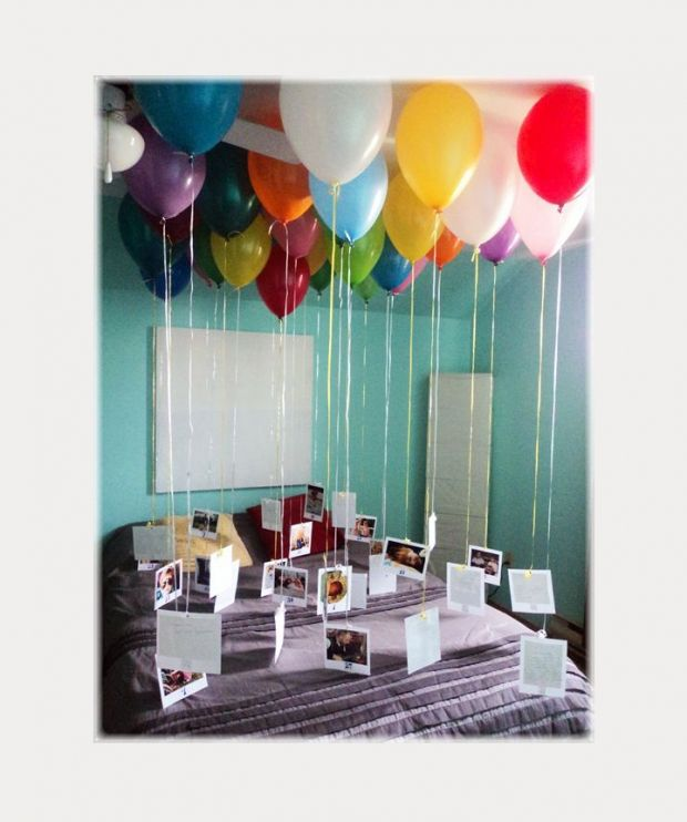 As The E Says Description 15 Diy Gifts For Your Best Friend Her Birthday Es Cus