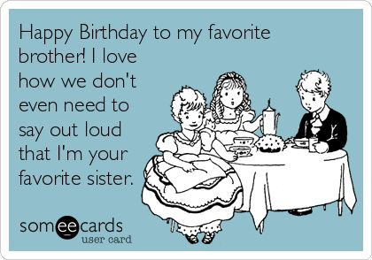 Birthday Ecards Free Cards Funny Greeting At Someecard