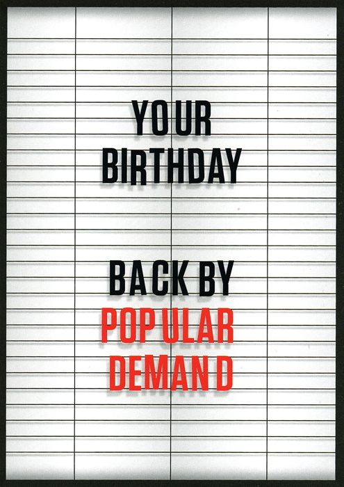 Birthday Quotes Cardelicious Cards013 2048x2048 Png 495 700