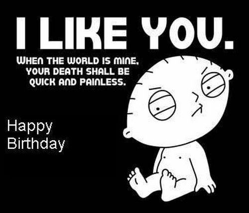 Birthday Quotes Funny | Birthday Quotes Funny Birthday Quotes Google Search Quotes Of
