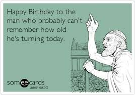 Birthday Quotes Happy Birthday Old Man Quotes Of The Day Your