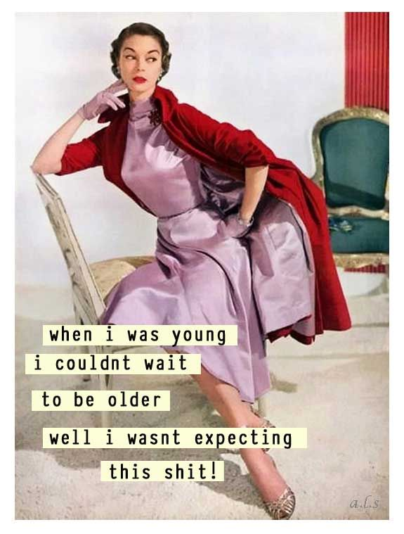 Birthday Quotes Retro Funny Quotes Of The Day Your Daily