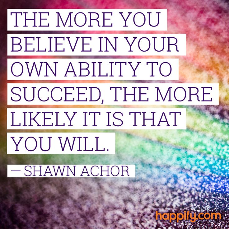 Inspirational Quotes About Work The Easiest Way To Get What You New Shawn Achor Quotes