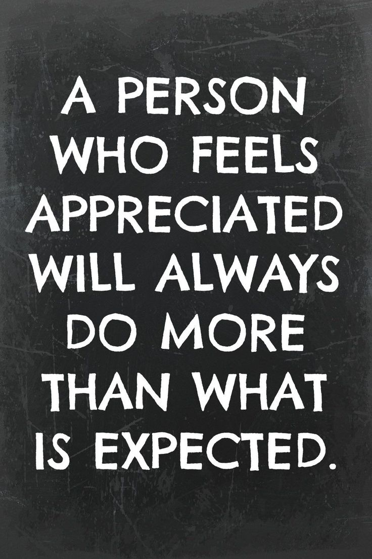 inspirational quotes about work quotes about appreciation quotes