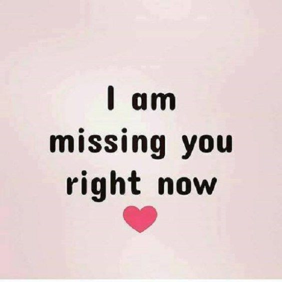 Missing Quotes Best Love Quotes About Love Messages I Am Missing