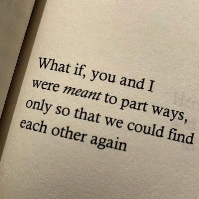What If Quotes Missing Quotes : what if? | Quotes of the Day | Your daily dose of  What If Quotes