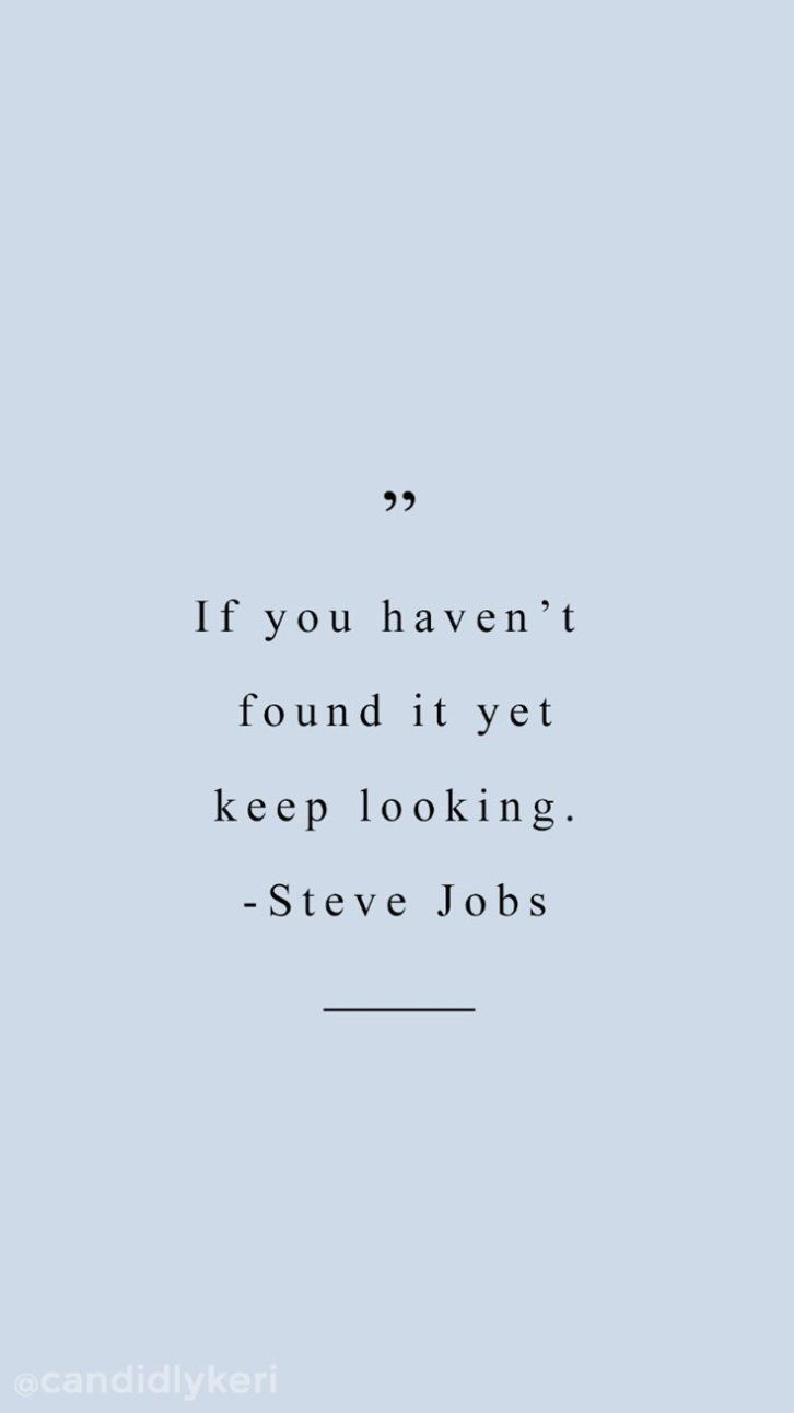 Positive Quotes 300 Short Inspirational Quotes And Short